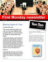 Ten-Ten July-2016-parent-newsletter