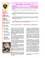 yr-1-autumn-newsletter-2016