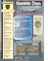yr-3-autumn-newsletter-2016