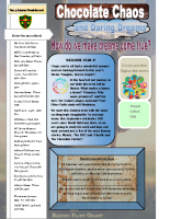yr-4-autumn-newsletter-2016