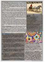 Yr 4 Summer Newsletter 2015