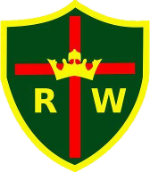 BRW Shield-small