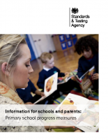 Primary_school_progress_measures_leaflet_V5
