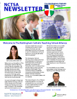 Teaching School Newsletter