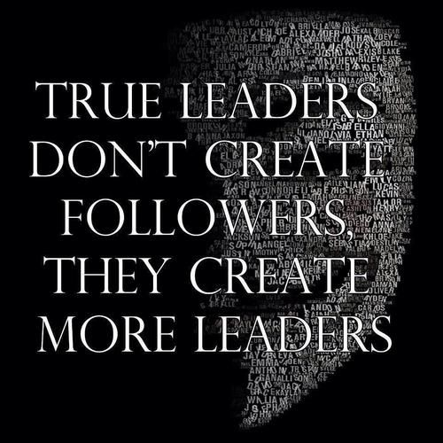 Best Leadership Quotes leadership quotes images ideas best pics 52 – BRW Academy Blog Best Leadership Quotes