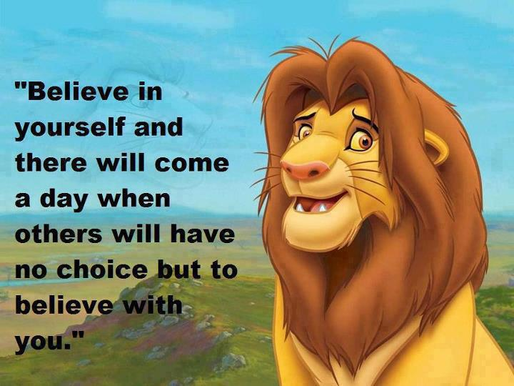 Quote-Believe-in-yourself-from-Lion-King