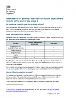 Information_for_parents_results_at_the_end_of_KS2