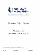 OLoL-CMAT-Admissions-Policy-Primary-2020-2021