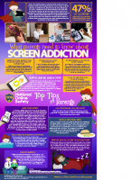 Screen-Addiction-Guide-May-2018