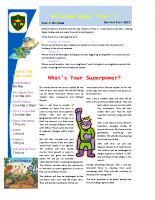 Yr-1-Summer-2019-Newsletter