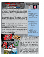 Yr-6-Summer-2019-Newsletter