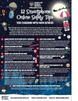 12-Smartphone-online-safety-tips-guide