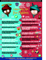 Online-Safety-Tips-for-Children