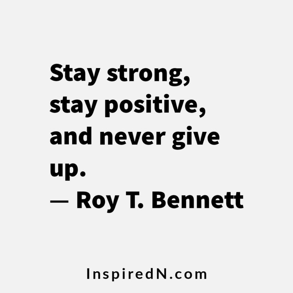 Be-and-stay-strong-quotes-1-1024×1024