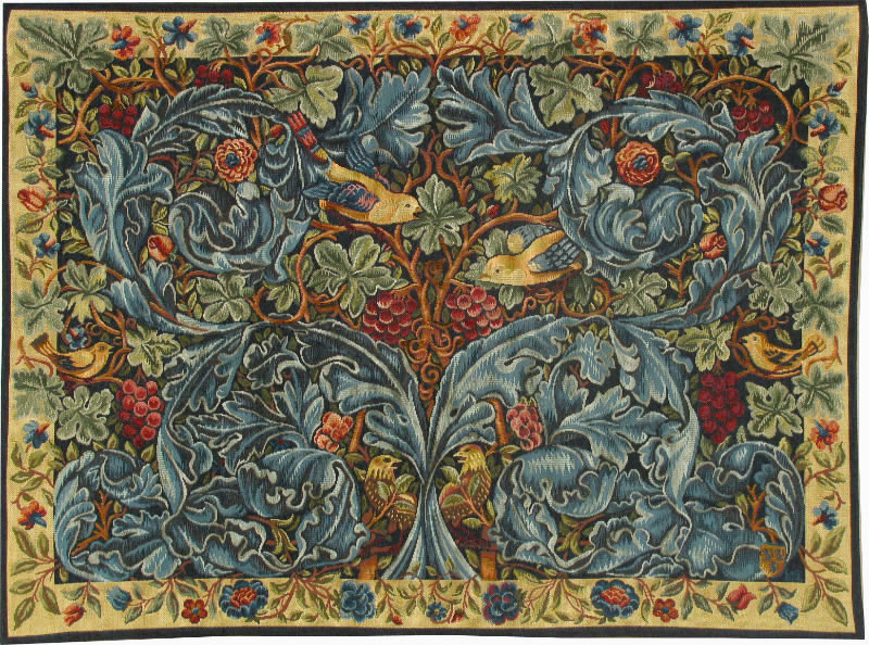 acanthus_and_vine_tapestry_actth018